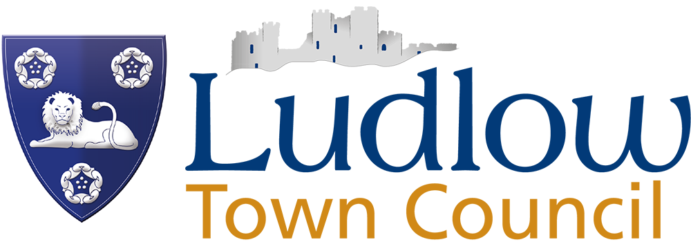 Ludlow Town Council Ludlow Town Council