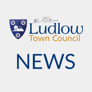 Ludlow Town Council to fund Junior Youth Club in 2021